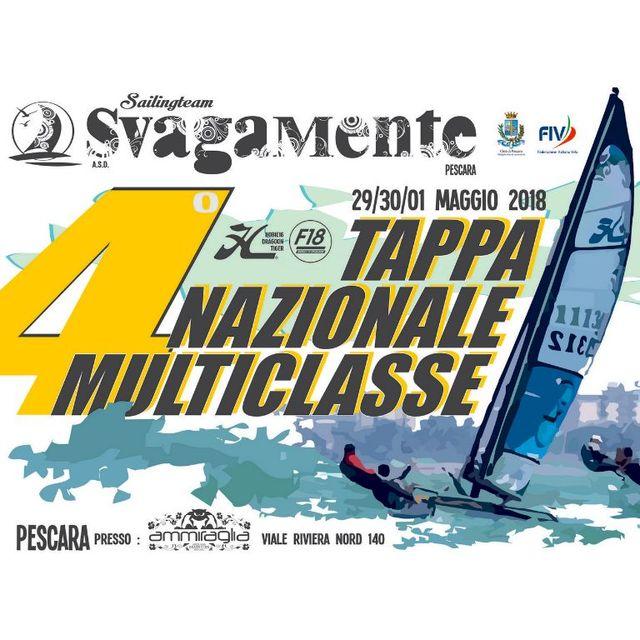 4°-Tappa-Nazionale-Multiclasse-2018