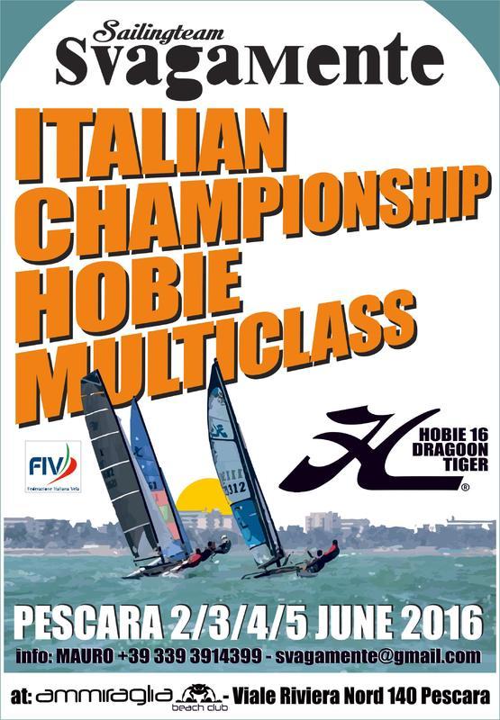 Campionato-Nazionale-Multiclasse-Hobie