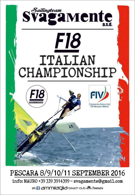 Campionato-Italiano-F18
