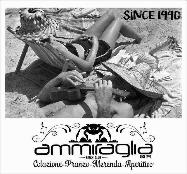 AMMIRAGLIA-estate-2018